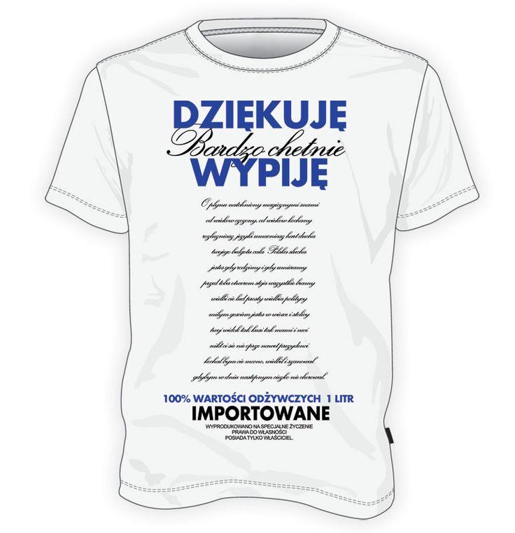 http://hiw.pl/koszulka-dziekuje-bardzo-chetnie-wypije/