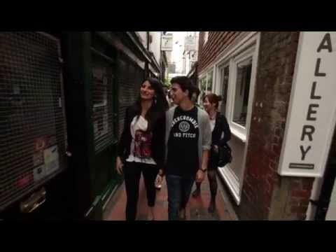 İngiltere'de Eğitim Giderleri | İngiltere'de Eğitim