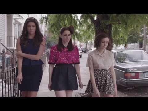 SNL's Girls