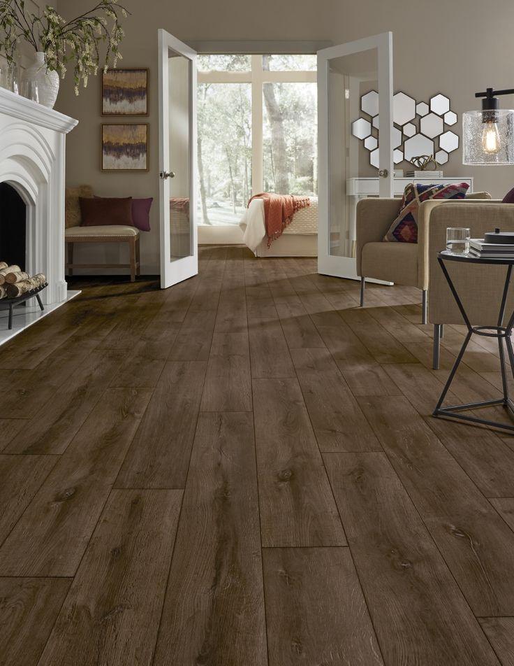 25 Best Ideas About Laminate Flooring On Pinterest