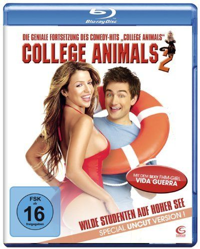 College Animals 2 - Wilde Studenten auf hoher See (Special Uncut Version) [Blu-ray] Blu-ray ~ Chris Owen, http://www.amazon.de/dp/B00ABZX90M/ref=cm_sw_r_pi_dp_jlb2tb08BFYWG