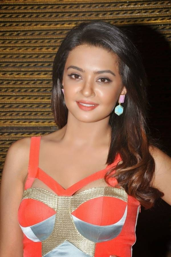 Surveen Chawla Height, Weight, Age, Affairs & More - StarsUnfolded