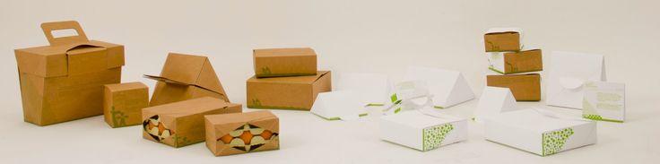 Дизайнер Maria Cecilia Villegas разработала комплекс коробок для упаковки пищевых продуктов De Fold Containers. Этот проект вырос из необходимости обеспечить решение проблемы загрязнения пластиком окружающей среды, которая в настоящее время растет и постепенно вторгается в мировой океан. Упаковка предназначена для пищевых продуктов, которые упакованы в пластик.  Коллекция De Fold Containers разработана на основе принципов оригами, все коробки хранятся в разобранном виде и, при необходимости…
