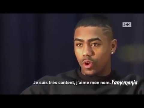 JLa rubrique de Julien Cazarre avec Baptiste Reynet