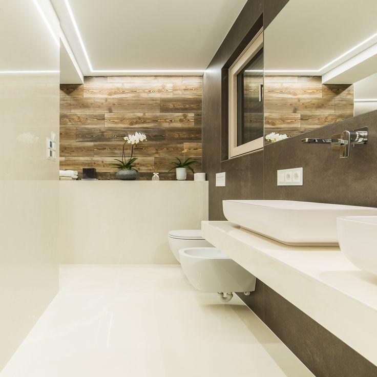 die besten 25 holzfliesen badezimmer ideen auf pinterest. Black Bedroom Furniture Sets. Home Design Ideas