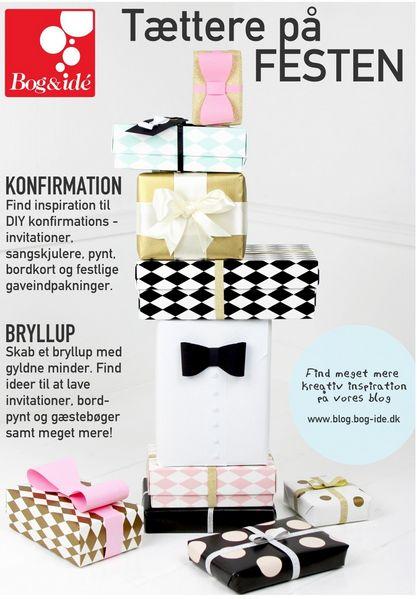 http://www.bog-ide.dk/kataloger/taettere-paa-festen/