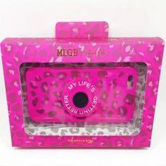 Moschinoカメラ型iphone7/6PlusケースMLGB 6Plus/7チェーン付きショルダー アイフォン6Plus保護カバー