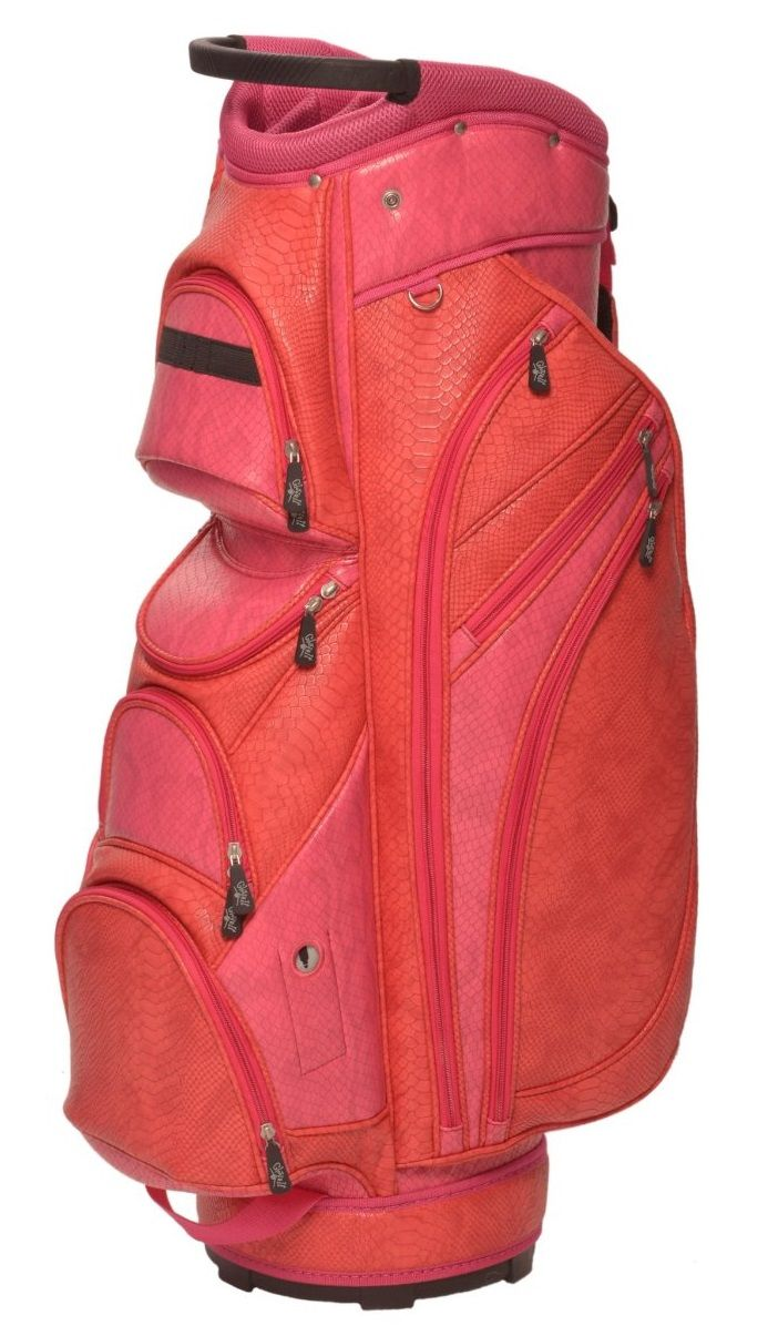 Made From Fabric And Polyester These Womens Gs Snake Golf