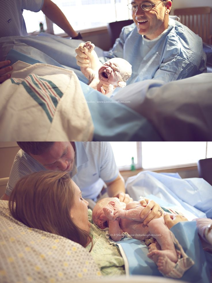 Such sweet photos to have.