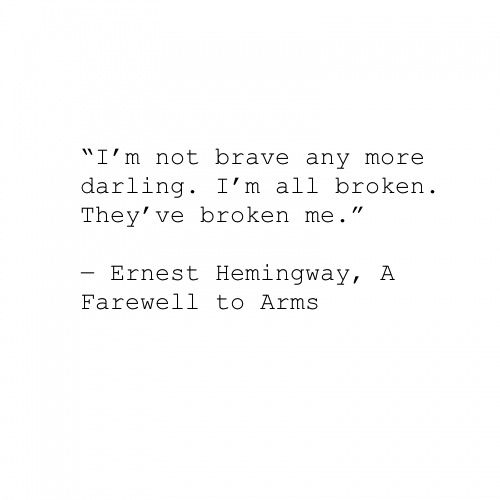 1000 ideas about a farewell to arms on pinterest the