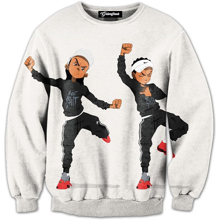 Urban Riley Crewneck Clothes Pinterest Urban Products And Hit The
