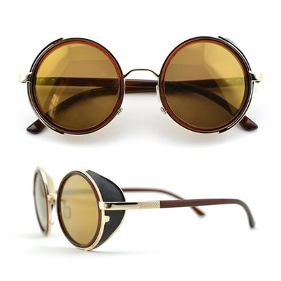 new style ray bans  17 best ideas about Serengeti Sunglasses on Pinterest