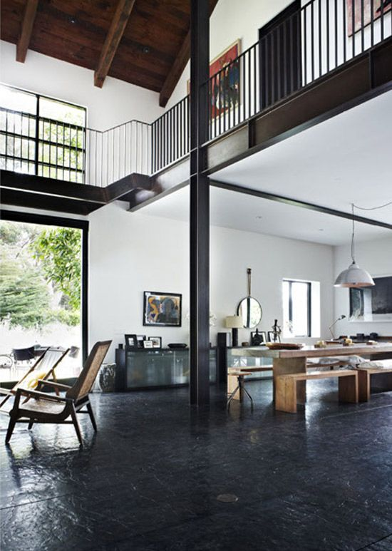 17 Best Images About Modern Industrial Barn Farm House