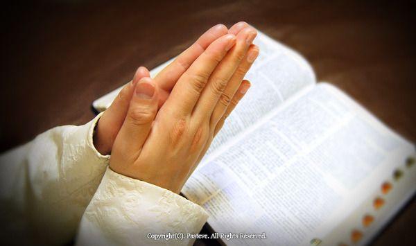 안다미로-넘치는 어머니 사랑 :: 하나님의교회 엘로힘하나님께 예배에 대하여