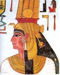 Resultado de imagem para draw like an egyptian
