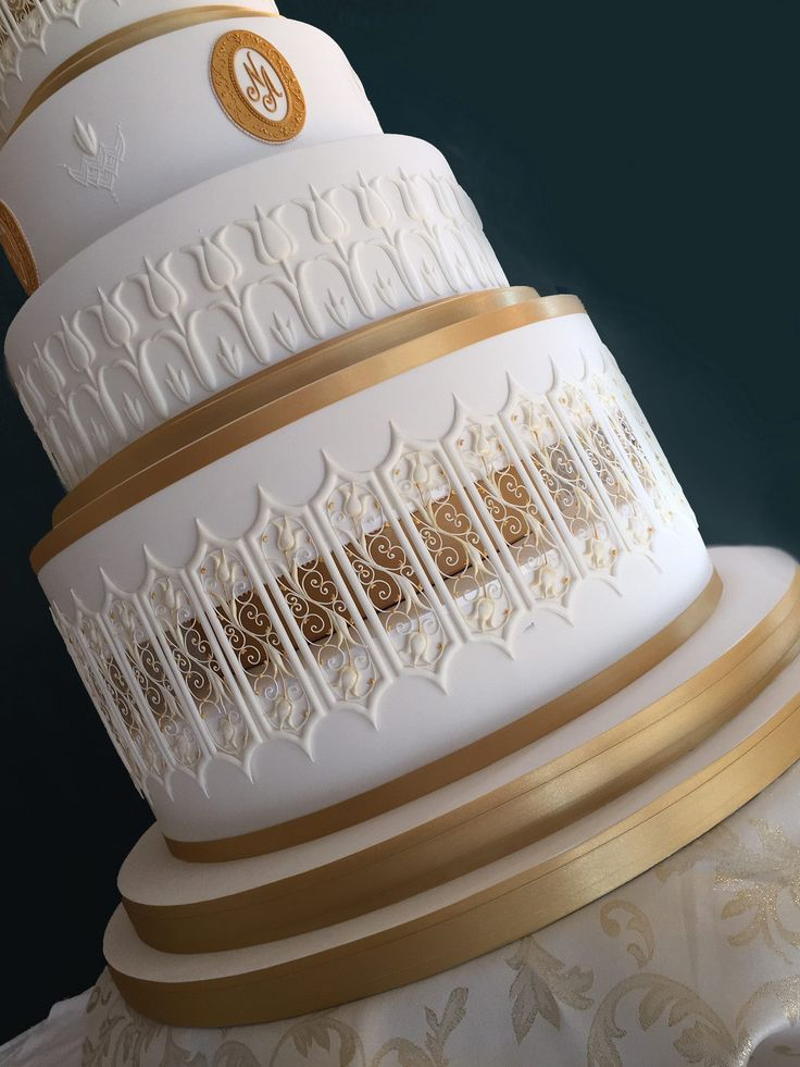 how to make hard icing for wedding cakes 1000 images about royal icing on lace cakes 15953