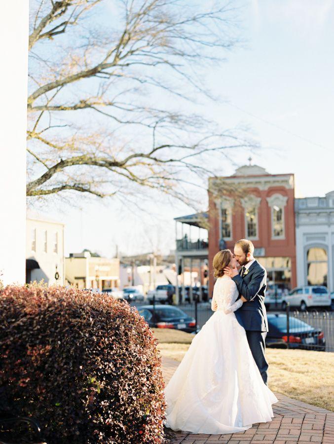 Oxford Mississippi Photographer Mississippi Wedding Fine Art Wedding Photography Film Photographers