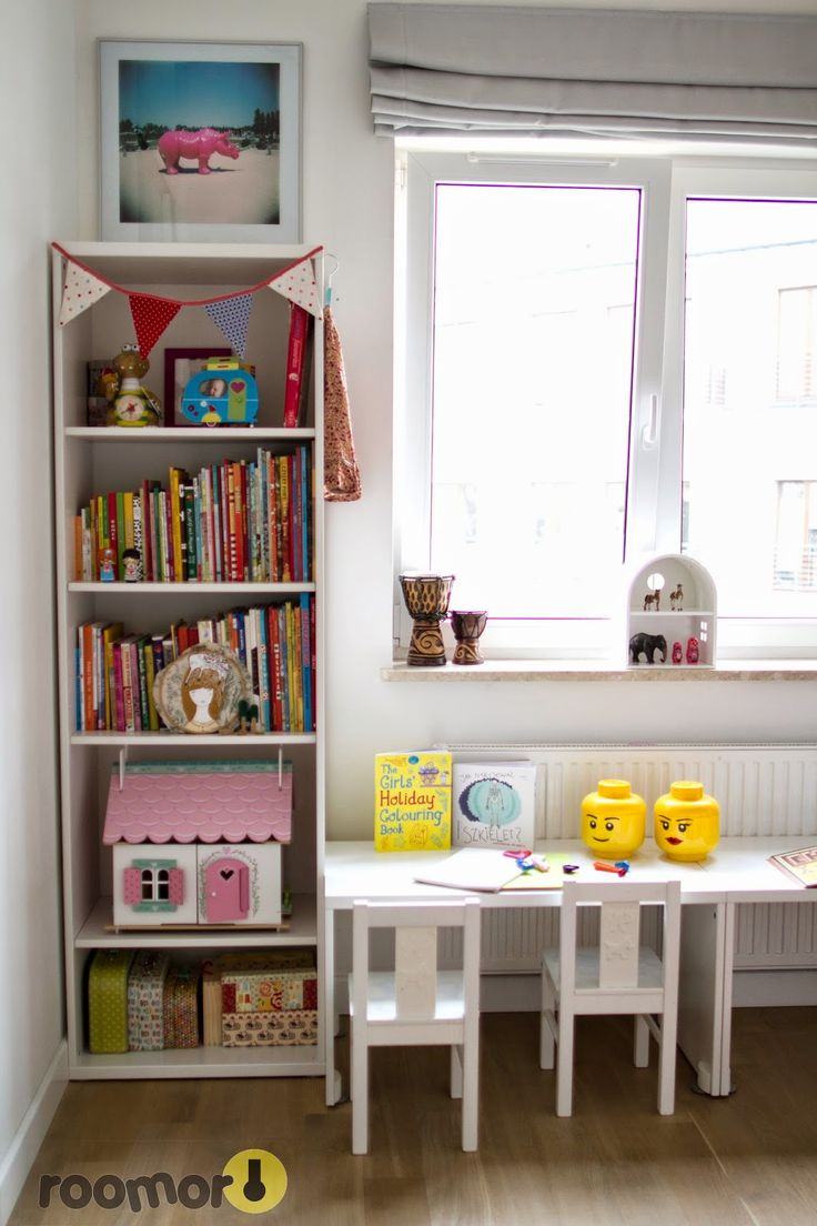 best images about kidus room on pinterest ikea hackers play