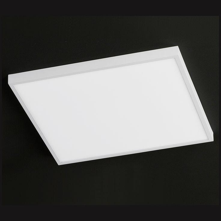 https://lampen-led-shop.de/lampen/led-deckenleuchte-in-quadratischer-form-mit-60-cm-x-60/