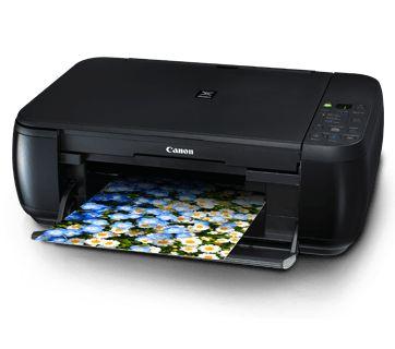 printer canon mp287 PIXMA MP287 mengkombinasikan kecepatan pencetakan luar biasa dengan kualitas unggulan, membuat pencetakan, penyalinan, dan proses scan sehari-hari menjadi lebih mudah. Printer, copier dan scanner inkjet warna Kecepatan cetak standar ISO (A4): sampai dengan 8.4ipm (image per minuteMono) Media: A4, Letter, stiker foto dan banyak lagi  Pencetakan Film Full HD     Perbanyak pilihan berkreasi Anda dengan mencetak momen favorit Anda menggunakan Pencetakan Film Full HD…