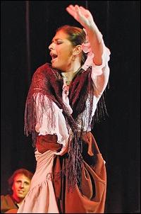Pastora Galvan: Fabulously Flamenco, Flamenco Puro, Bail Flamenco, Flamenco Bit, Flamenco Art, Corazón Flamenco, Flamenco Dancers, Flamenco Flamenco, Dance Flamenco