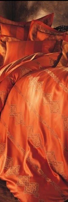 103 best burnt orange,copper,rust, and bronze images on pinterest