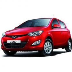 Hyundai i20 (Petrol) Magna, Hyundai i20 (Petrol) Magna Car, i20 (Petrol) Magna Hyundai