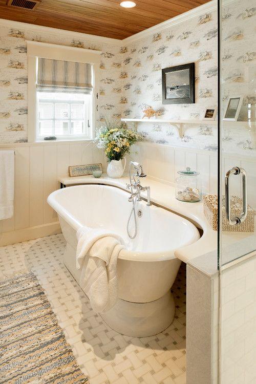 23 best Bathroom ideas images on Pinterest