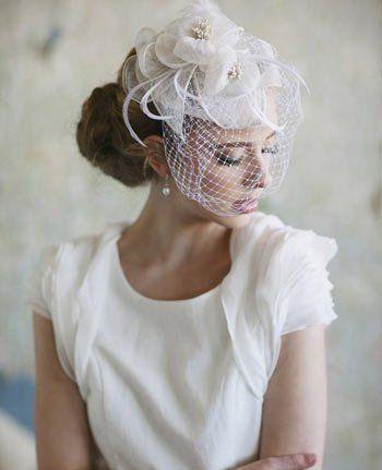 wedding veil wedding veil wedding veil
