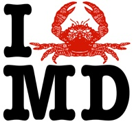 For all you MD natives out there #DCStyleSyndicate