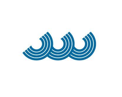 Blue Water Fibre