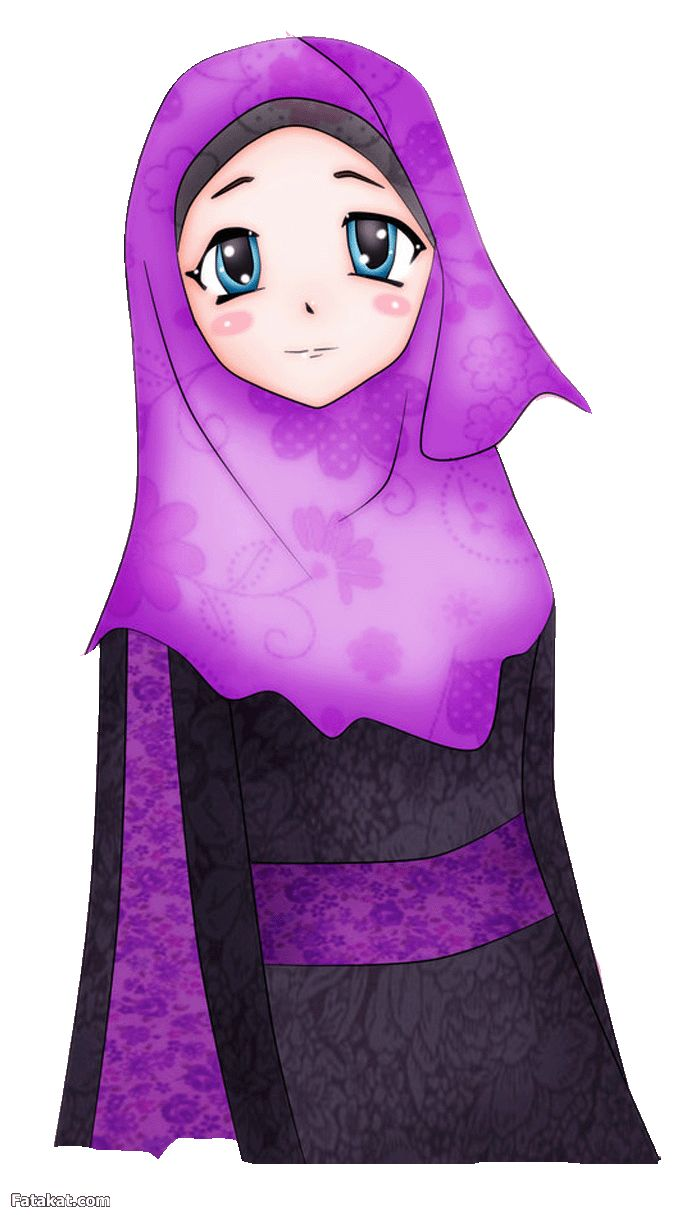 17 Best Images About Hijab And Muslimah On Pinterest Muslim