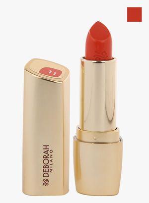 Lipsticks - Buy Lipsticks Online in India | Jabong.com