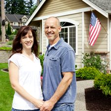 VA Benefits help Save Thousands on their Mortgage | LendingTree