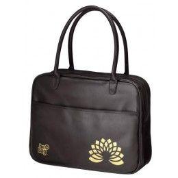 Geanta de umar HERLITZ: http://www.dpap.ro/geanta-de-mana-negru-herlitz-be-bag-fashion.html