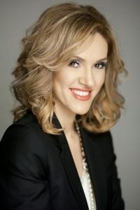 Dr. Oana Octavia SPÂNU - Dermatologie