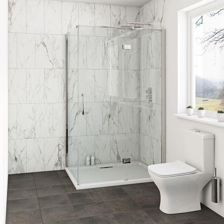 39 best Mode Bathrooms images on Pinterest Bathrooms Bathroom