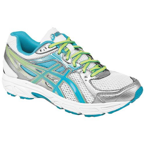 Asics Women's Gel Contend 2 Running Shoe