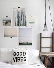 Résultats de recherche d'images pour «room inspiration tumblr»