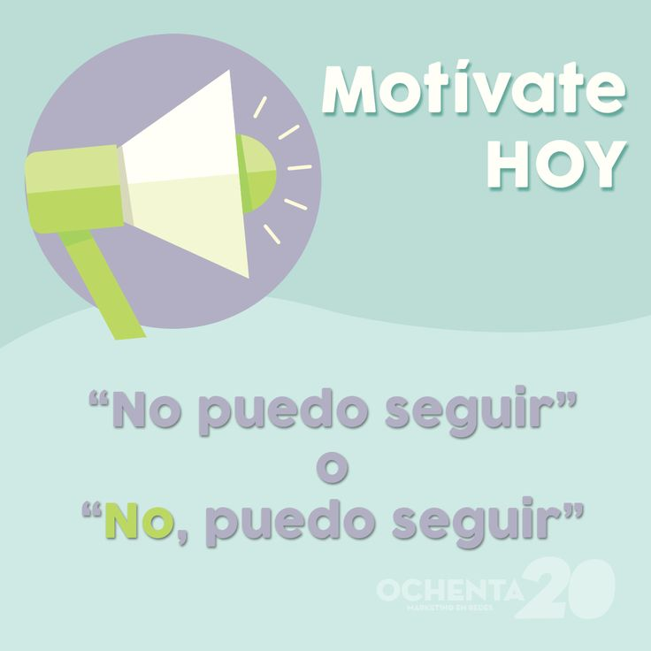 #motivación #éxito #motivacional