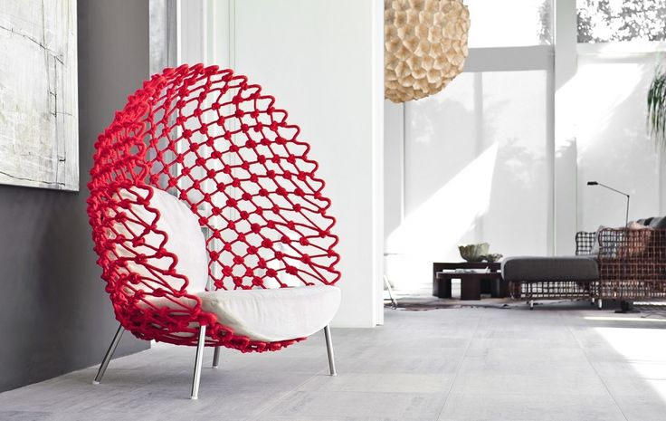 54 Best FISH AMBIENT Images On Pinterest Wicker, Rattan And Fish