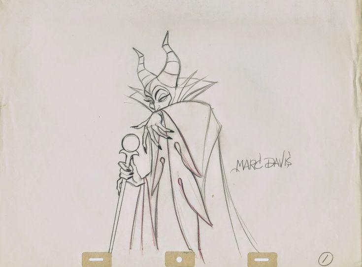 One Line Art Animation : 124 best animation artists images on pinterest disney concept art