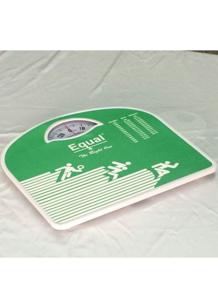 Body Weighing Scale visit us -  onlywheelchair.blogspot.in/2015/06/body-weighing-scale-price-and-its.html