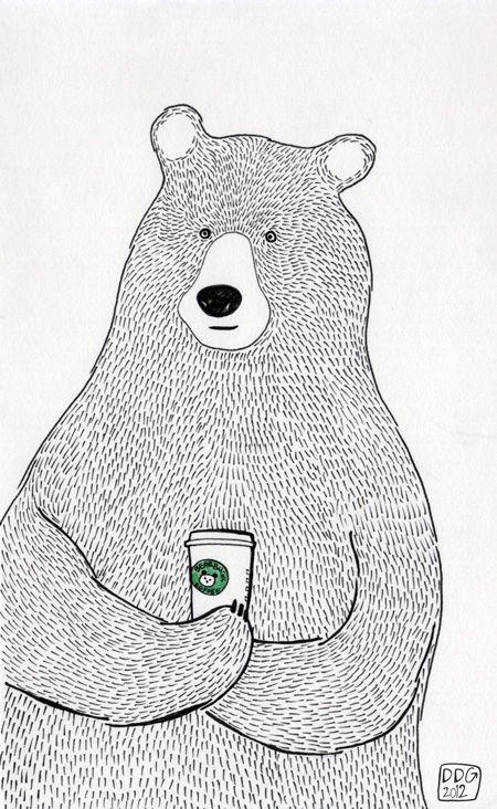 Google Image Result for http://www.thelittlechimpsociety.com/wp-content/uploads/2012/10/bear.jpg