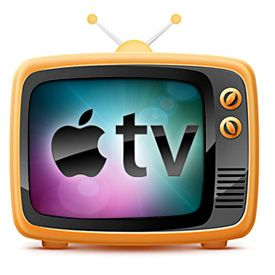 Analyst: Apple TV Product Launch 'Imminent'