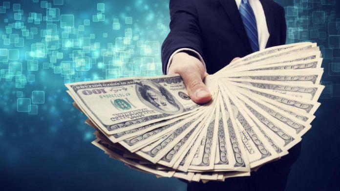 FIVE2BTC! Не упустите свой шанс сейчас, решить Ваши денежные проблемы и СТАТЬ ФИНАНСОВО НЕЗАВИСИМЫМ ЧЕЛОВЕКОМ! Все подробности здесь ➡ http://lider-bhc.ru/five2btc-specian/ Успехов нам!