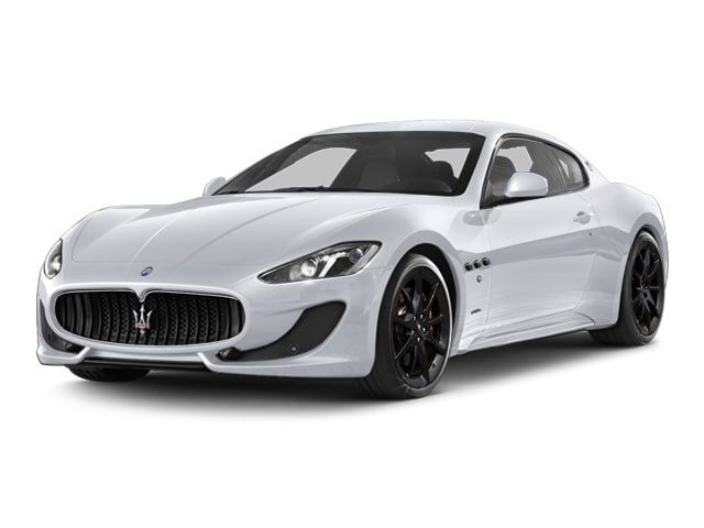 2018 Maserati Quattroporte Colors, Release Date, Redesign, Price – Like a number of 2018 new vehicles generates, the 2018 Maserati Quattroporte, arrives alongside with some modifications and a handful of exclusive developments. Correctly, more than a long time, auto producers have striven...