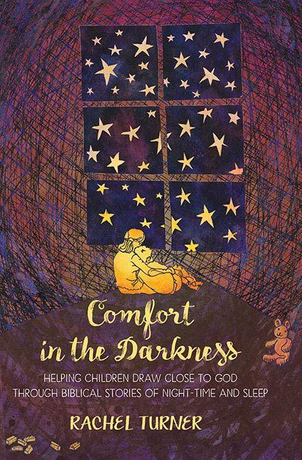 Comfort in the Darkness
