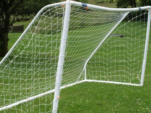Charmant Soccer Goals For Sale