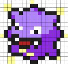 Bildresultat för pärlbild pokemon politoed